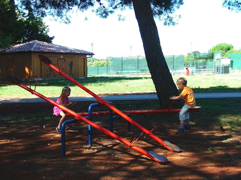 2007 102
