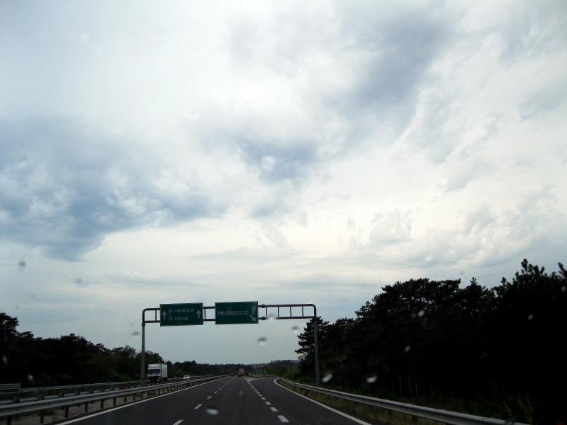 2011HR August45