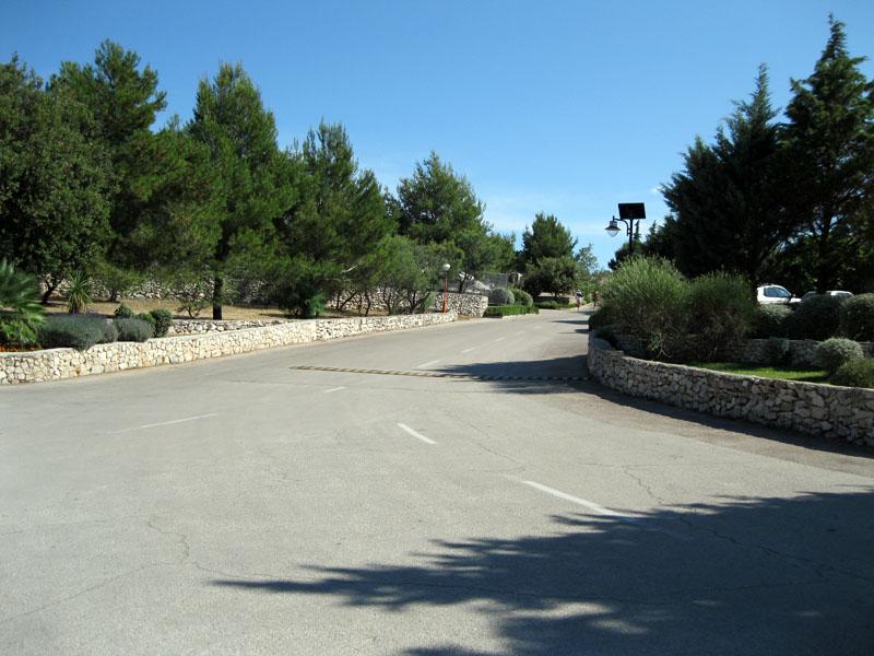 2011HR-Juni045