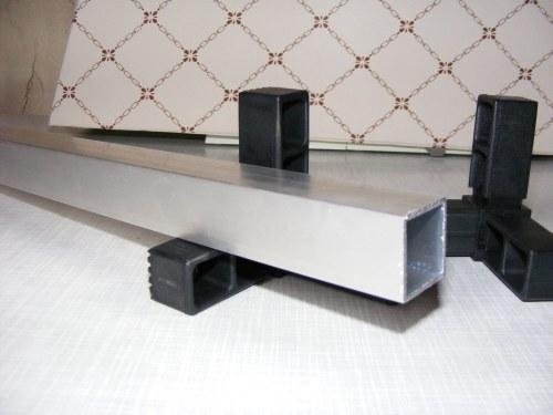 regal in garage. Black Bedroom Furniture Sets. Home Design Ideas