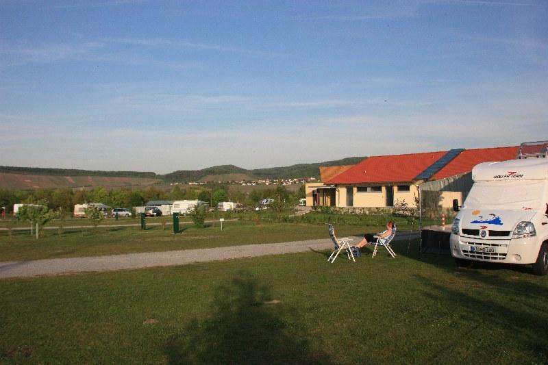2010Breitenau03