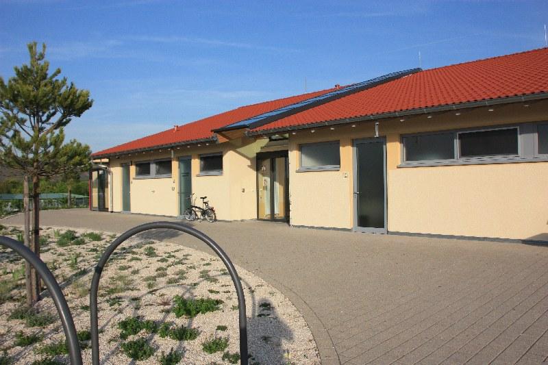 2010Breitenau04