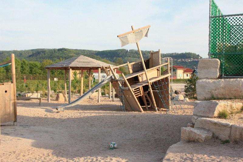 2010Breitenau06