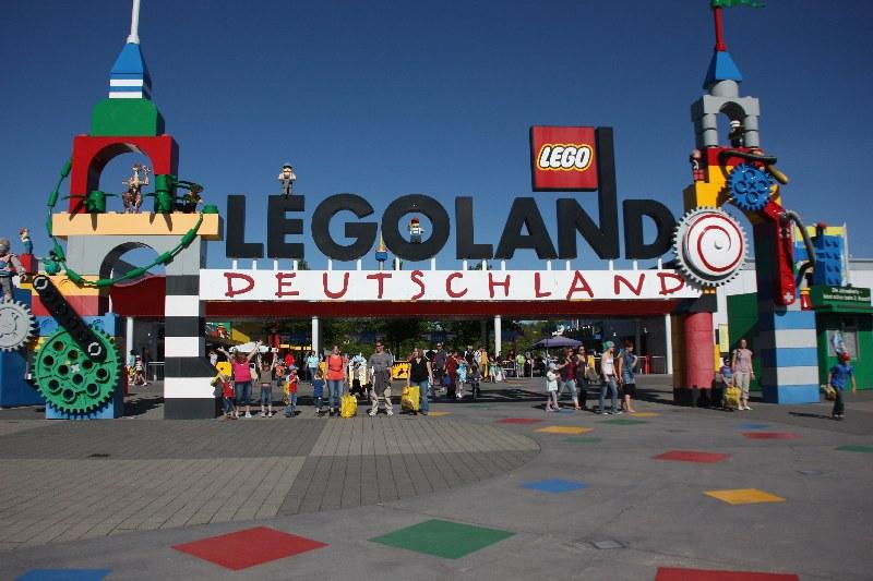 2010Legoland17