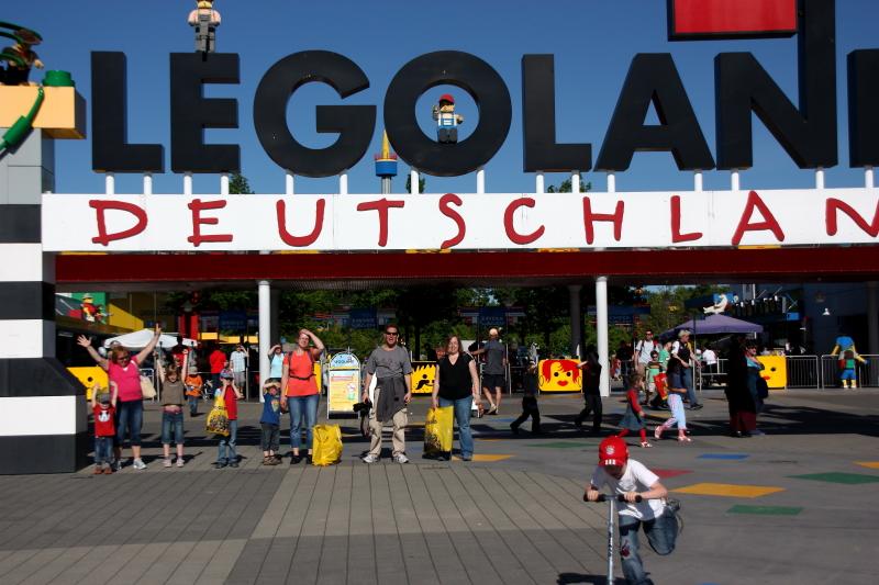 2010Legoland18