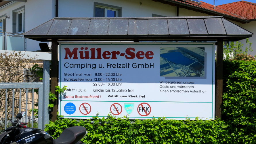 2016 MüllerSee01