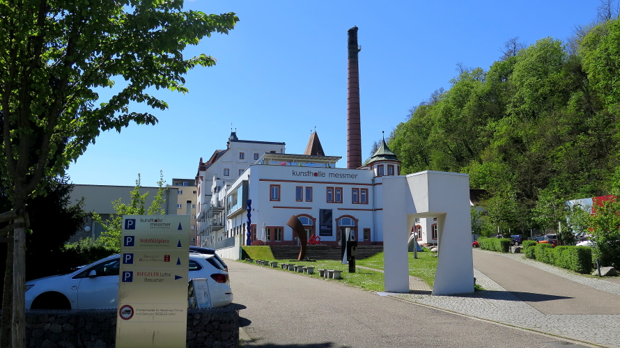 2016 MüllerSee09