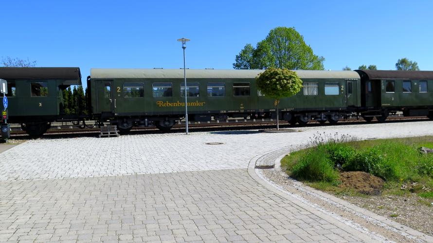 2016 MüllerSee49