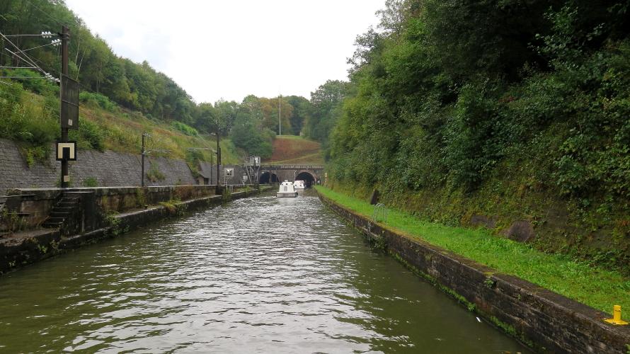 zweitertunnel1