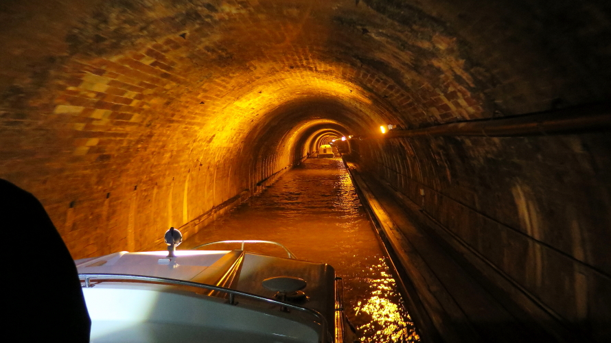 zweitertunnel2