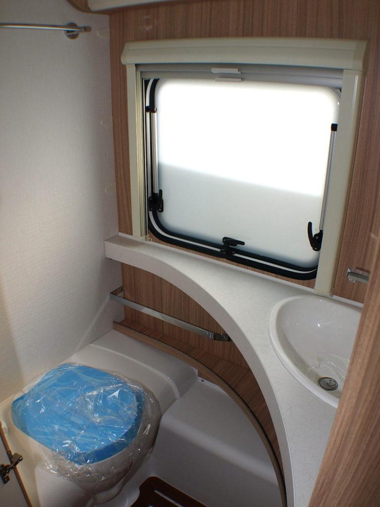 unser wohnwagen. Black Bedroom Furniture Sets. Home Design Ideas